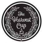 harvestcup
